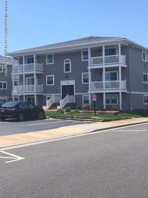 Photo of 709 Ocean Avenue #48, Avon-by-the-sea, NJ 07717