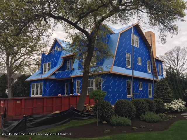 Photo of 107 Pitney Avenue, Spring Lake, NJ 07762