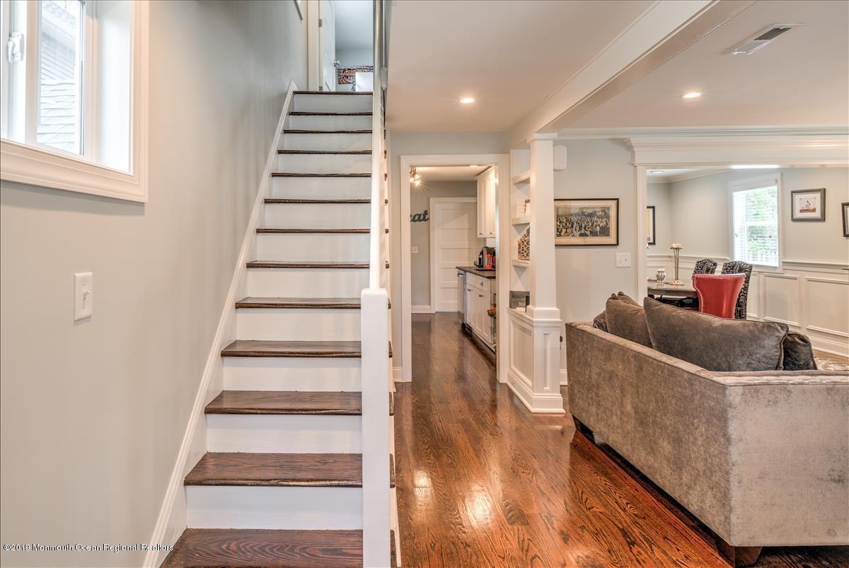 Home For Sale At 246 Drs James Parker Boulevard In Red Bank ...