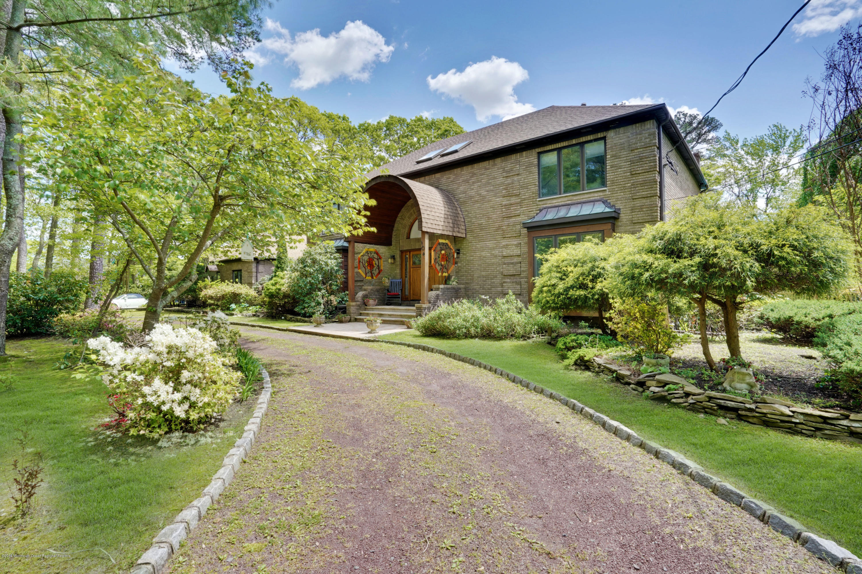 Heritage House Sotheby's International Realty