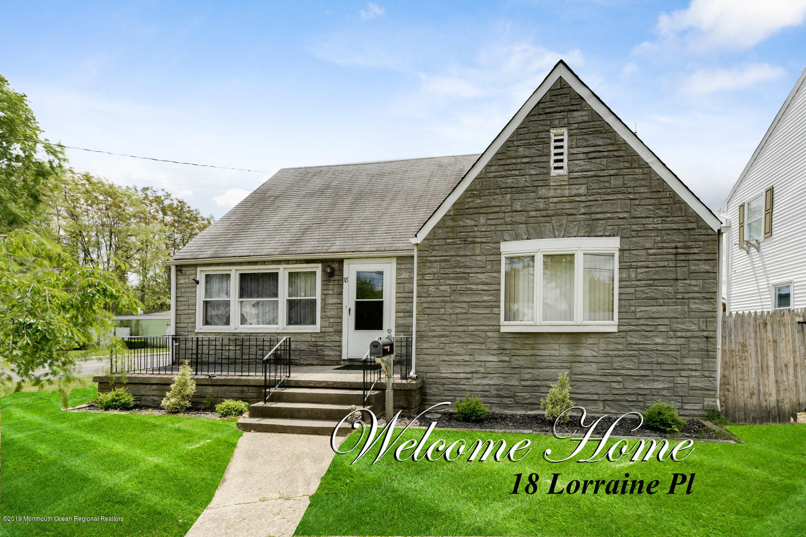 Photo of 18 Lorraine Place, Middletown, NJ 07748