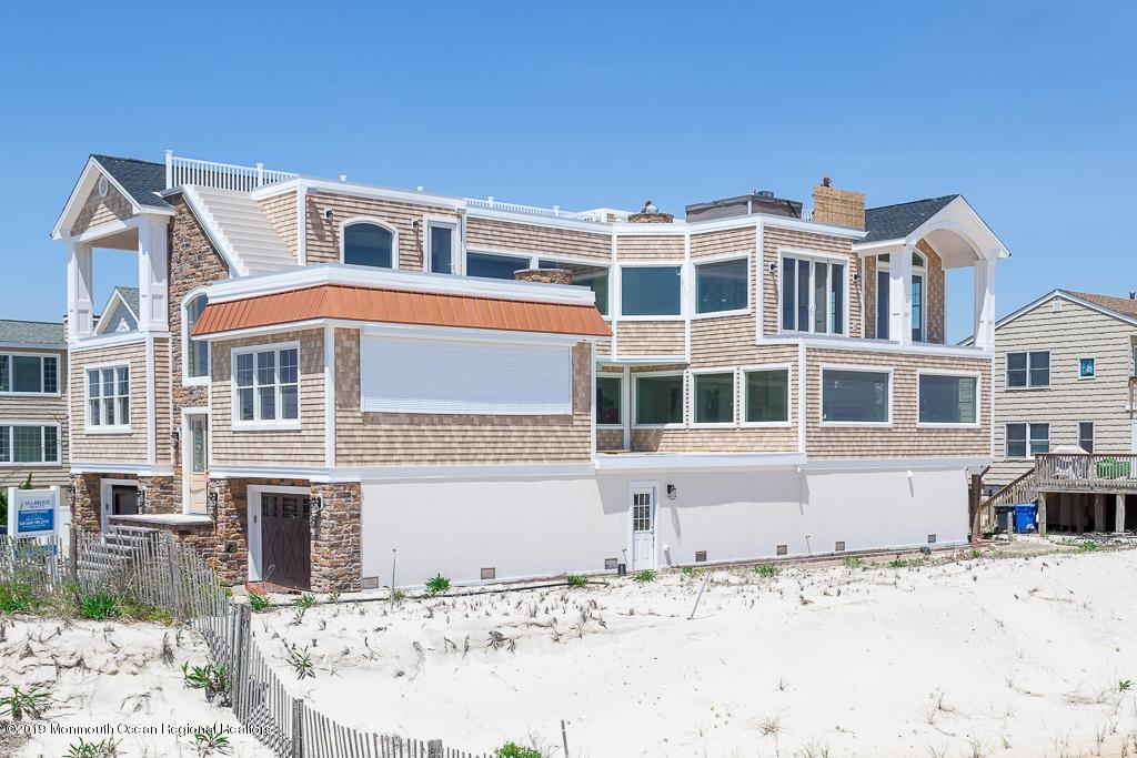 Photo of 211 E Leeward Avenue, Beach Haven, NJ 08008