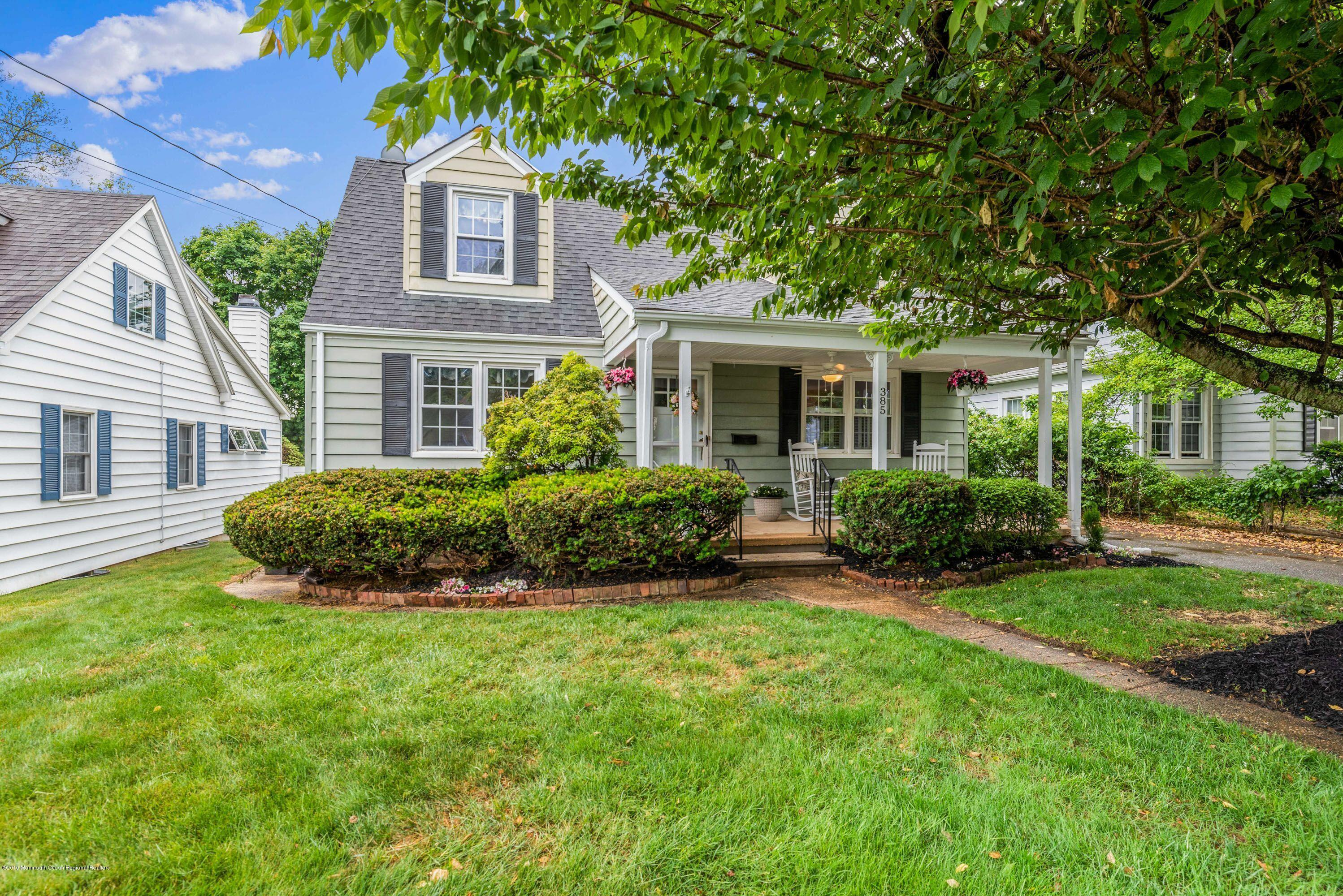 Photo of 385 Conover Place, Middletown, NJ 07748