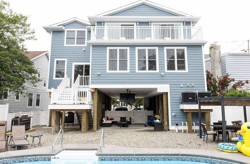 Photo of 116 Parkway, Point Pleasant Beach, NJ 08742