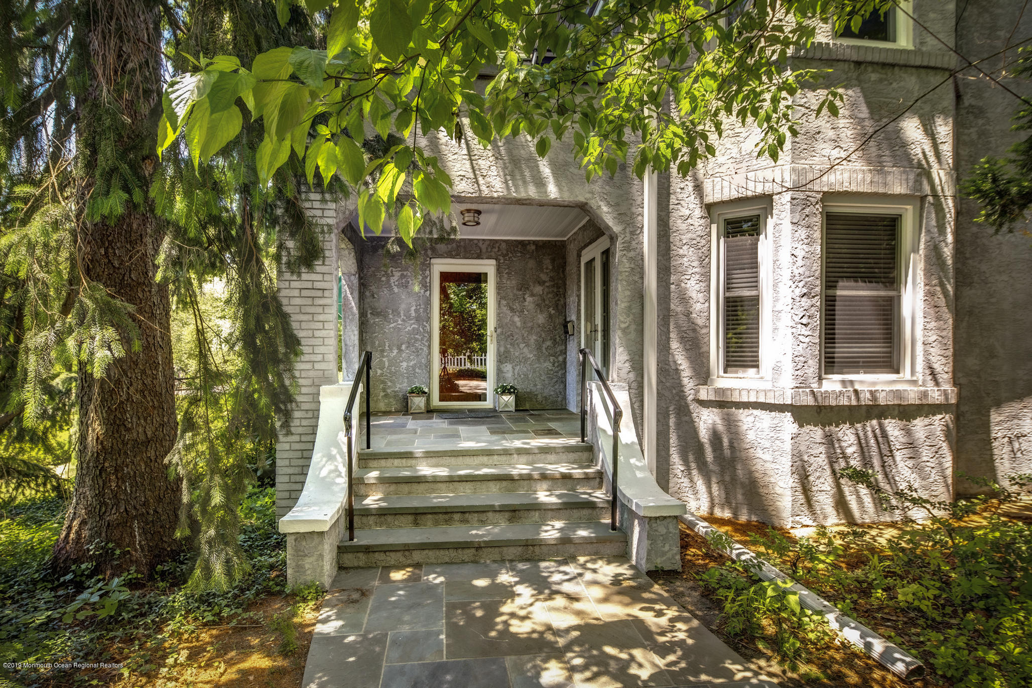 Photo of 27 Conover Lane, Red Bank, NJ 07701