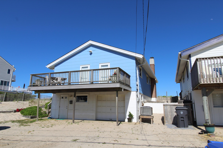 Photo of 3234 Seacrest Drive, Lavallette, NJ 08735