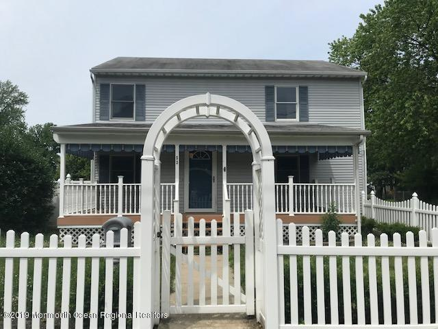 Photo of 53 Pacific Avenue, Middletown, NJ 07748