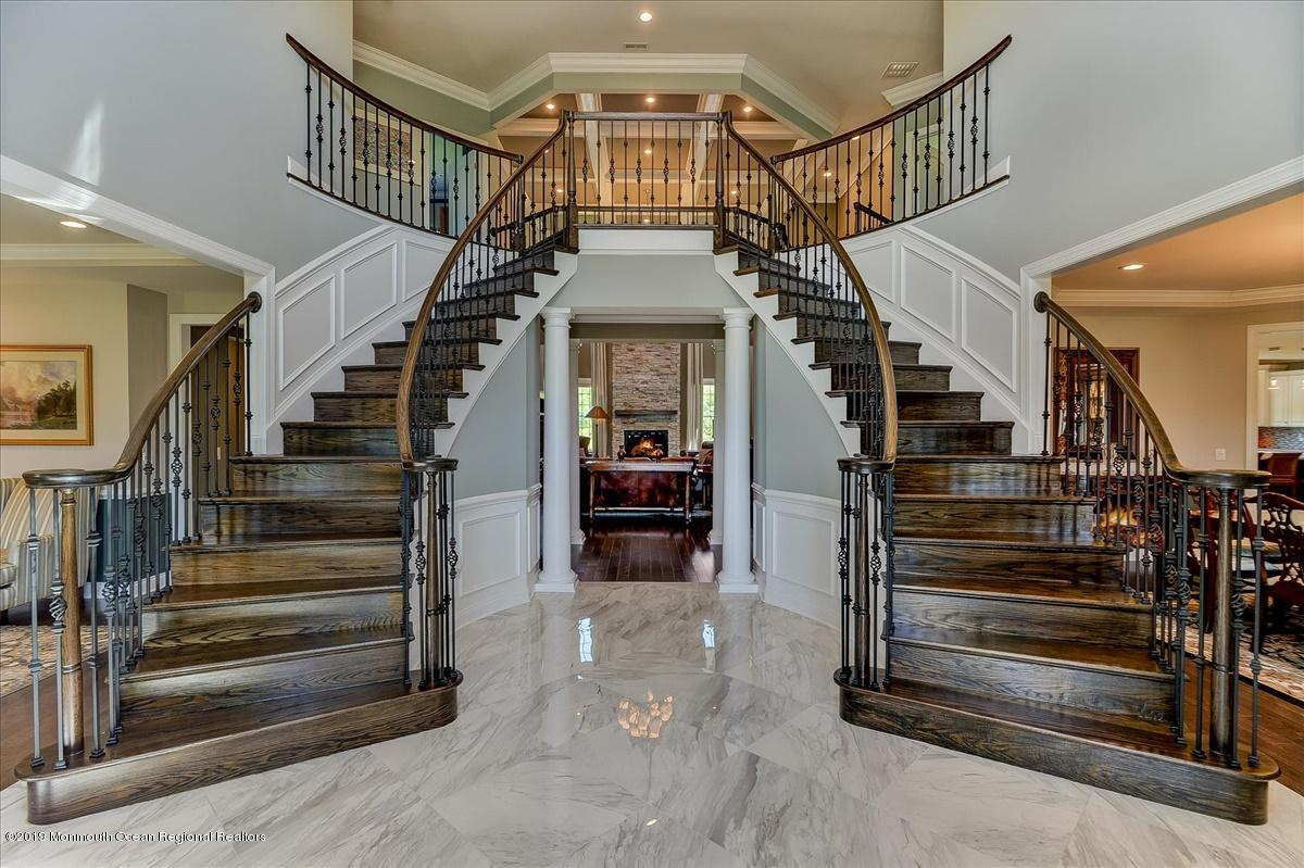04-Staircase