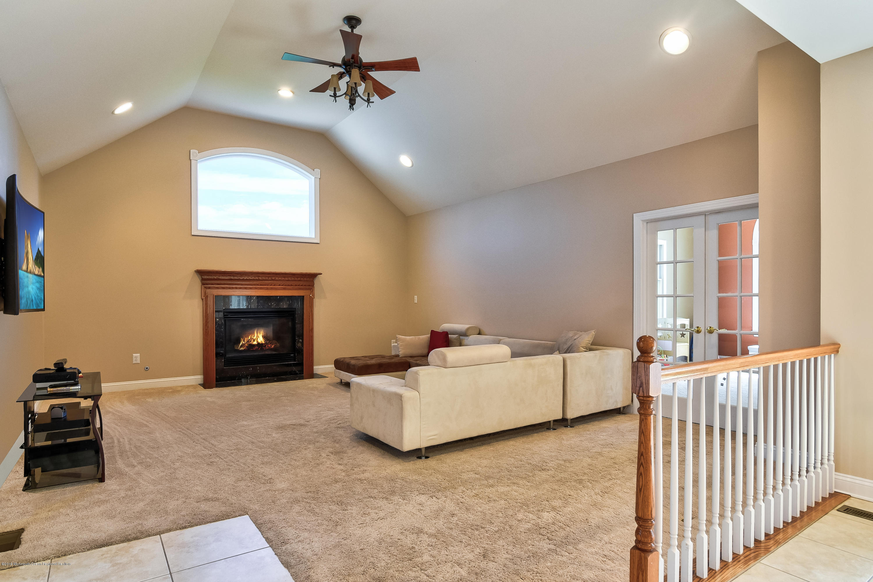 24 Linwood Dr Family Room-2