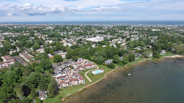 107 RIVERVIEW AVENUE #159B, NEPTUNE CITY, NJ 07753 | Jack