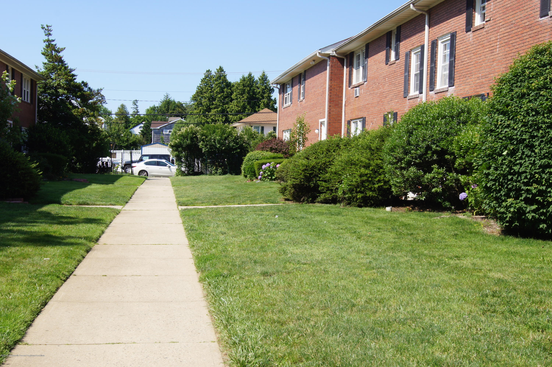 Photo of 364 Westwood Avenue #5, Long Branch, NJ 07740