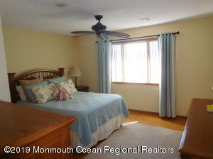 24 OVERLOOK DRIVE, LITTLE EGG HARBOR, NJ 08087  Photo 20