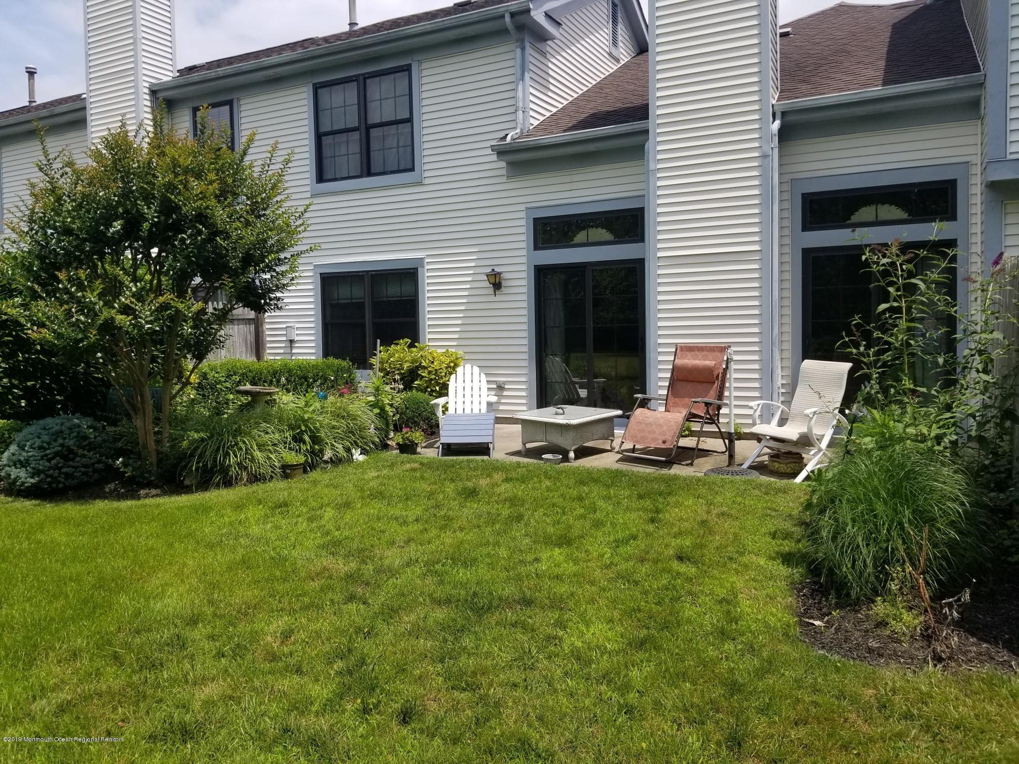 Ocean Township Real Estate - Jersey Shore Homes for Sale