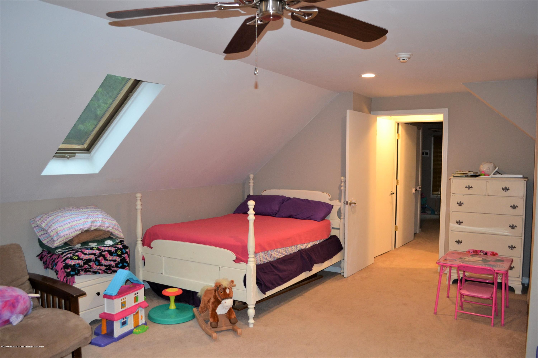 2nd floor big bedroom