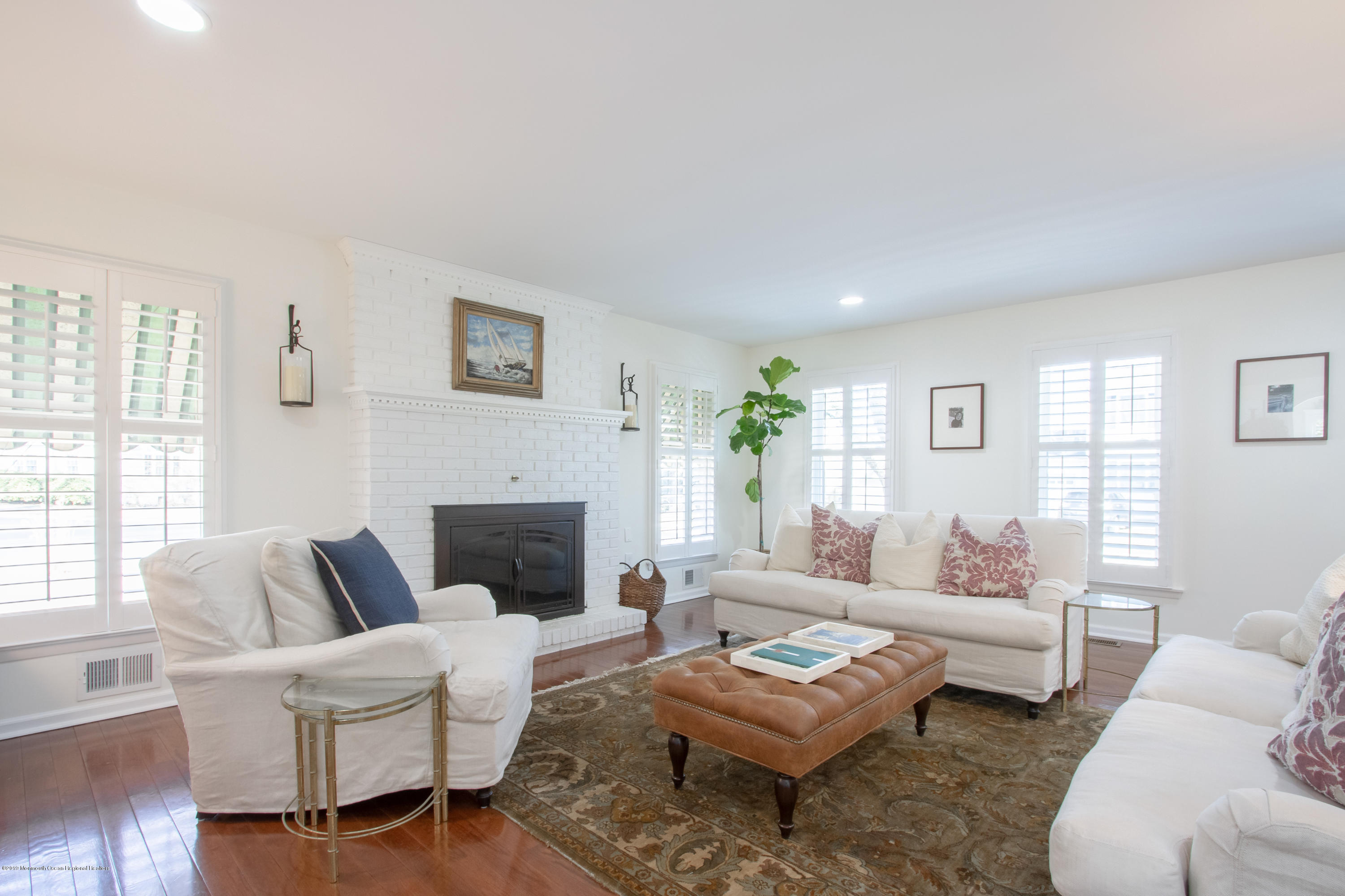 Photo of 51 Avenue Of Two Rivers, Rumson, NJ 07760