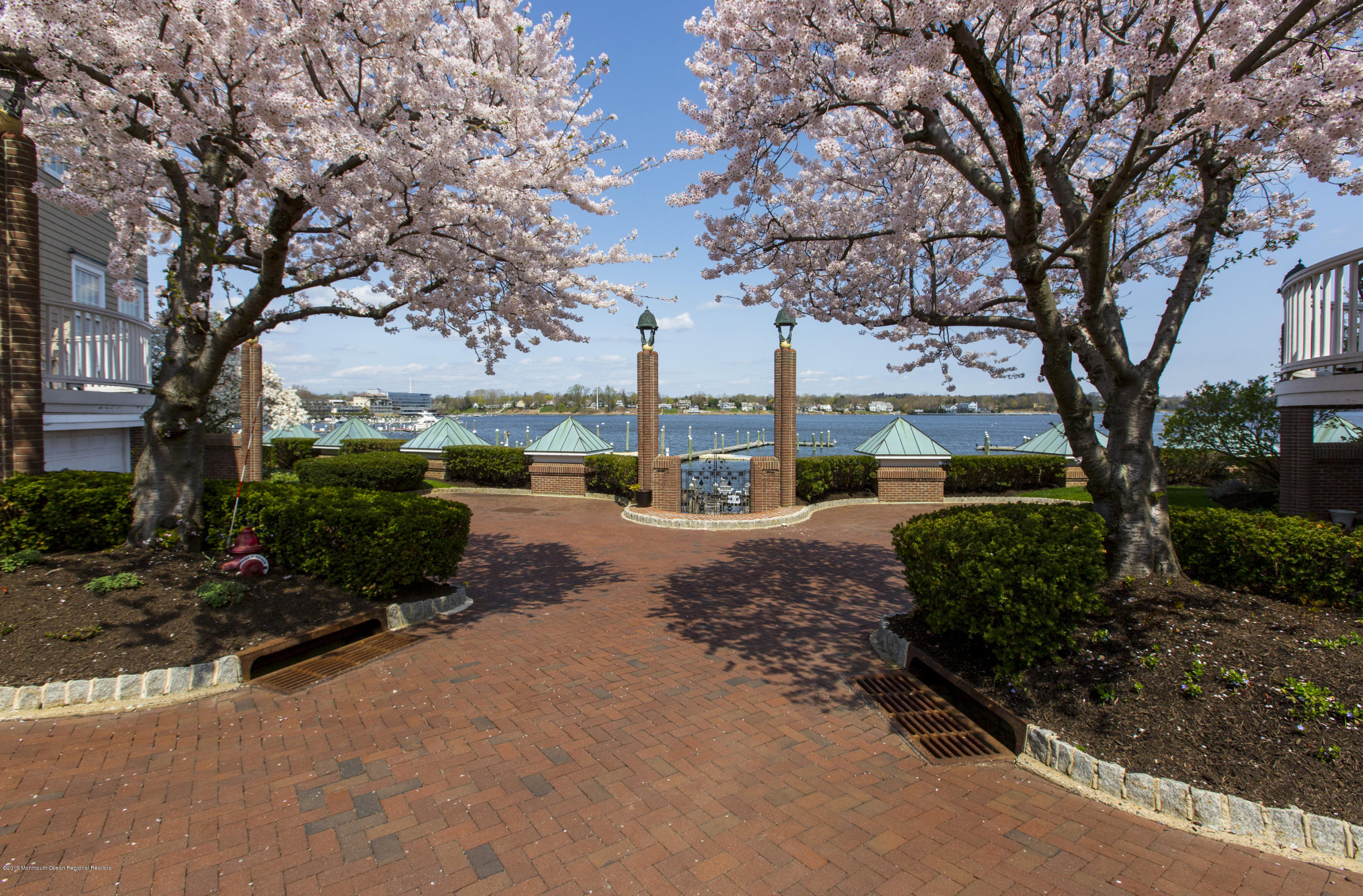 Photo of Red Bank, NJ 07701