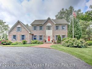 Featured Residential Properties | EA Armstrong Agency