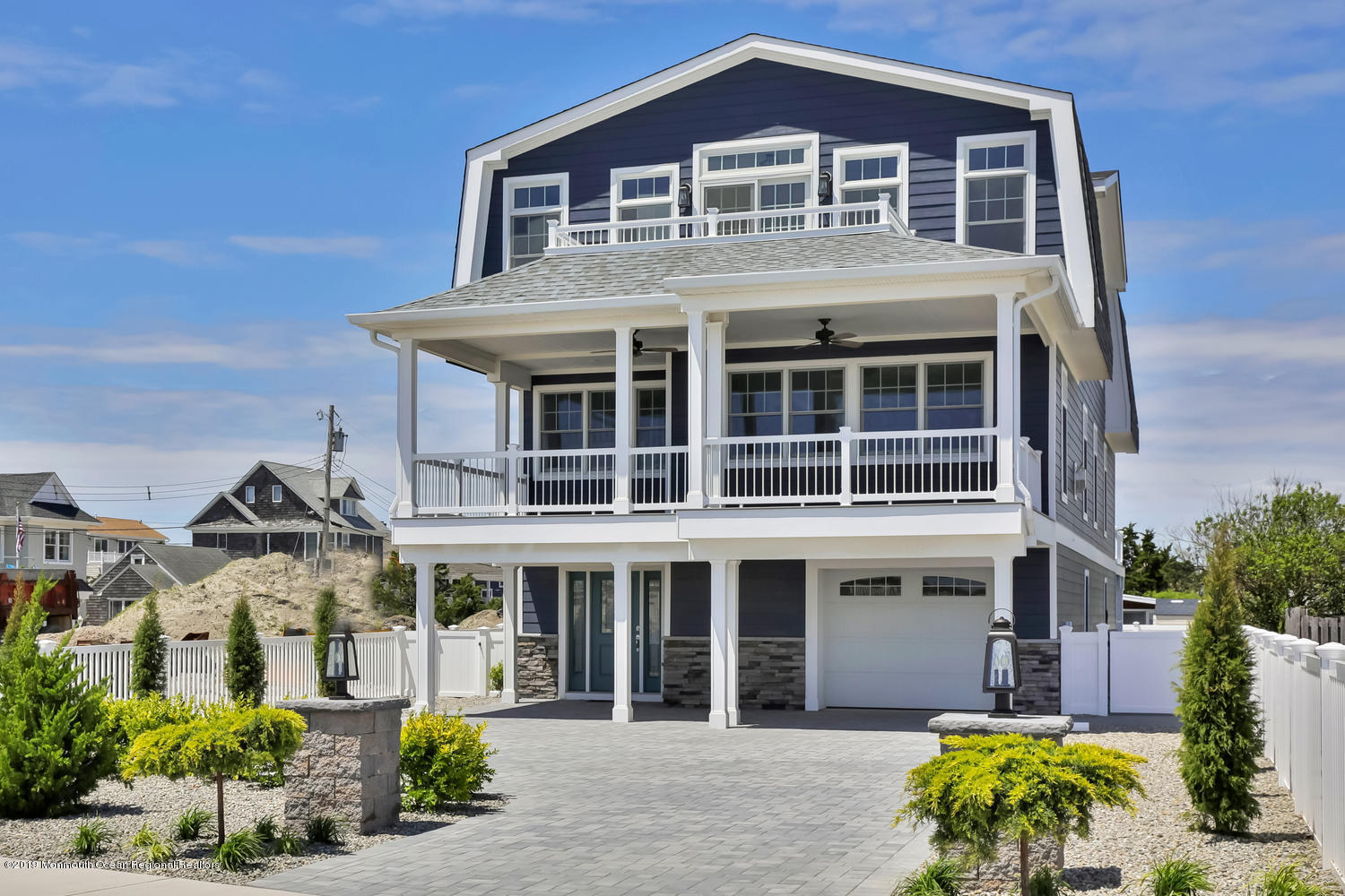 3 N Ocean Ave Seaside Park NJ-large-002-