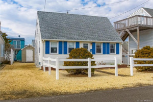 Photo of home for sale in Long Beach Twp NJ