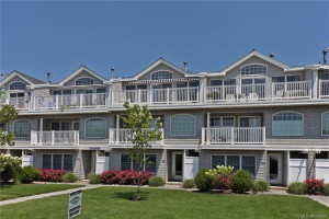 Photo of home for sale in Barnegat Light NJ