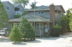 Photo of home for sale in Barnegat Light NJ