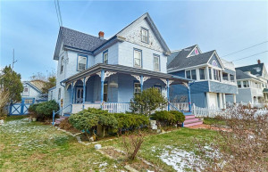 Photo of home for sale in  NJ