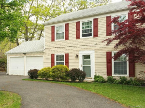 Photo of home for sale in Barnegat NJ