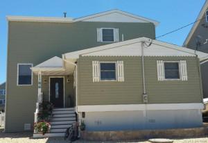 Photo of home for sale in Little Egg Harbor NJ