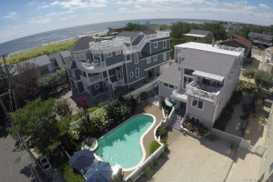 Photo of home for sale in Harvey Cedars NJ