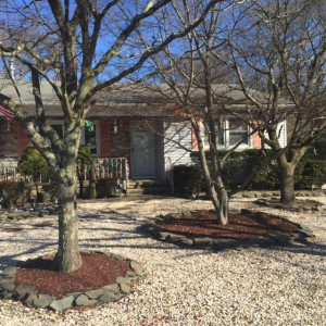 Photo of home for sale in Barnegat NJ