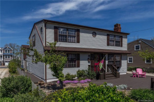 Photo of home for sale in Ship Bottom NJ
