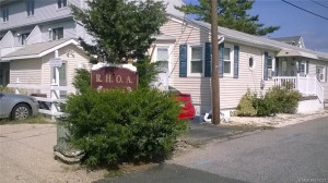 Photo of home for sale in Toms River NJ