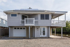 Photo of home for sale in Tuckerton NJ