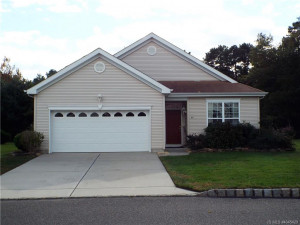 Photo of home for sale in Little Egg Harbor NJ