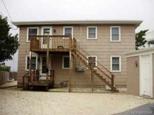 Photo of home for sale in Surf City NJ