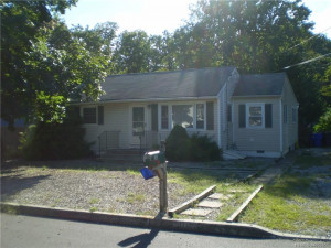 Photo of home for sale in Brick NJ
