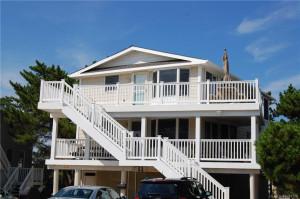 Photo of home for sale in Harvey Cedars NJ