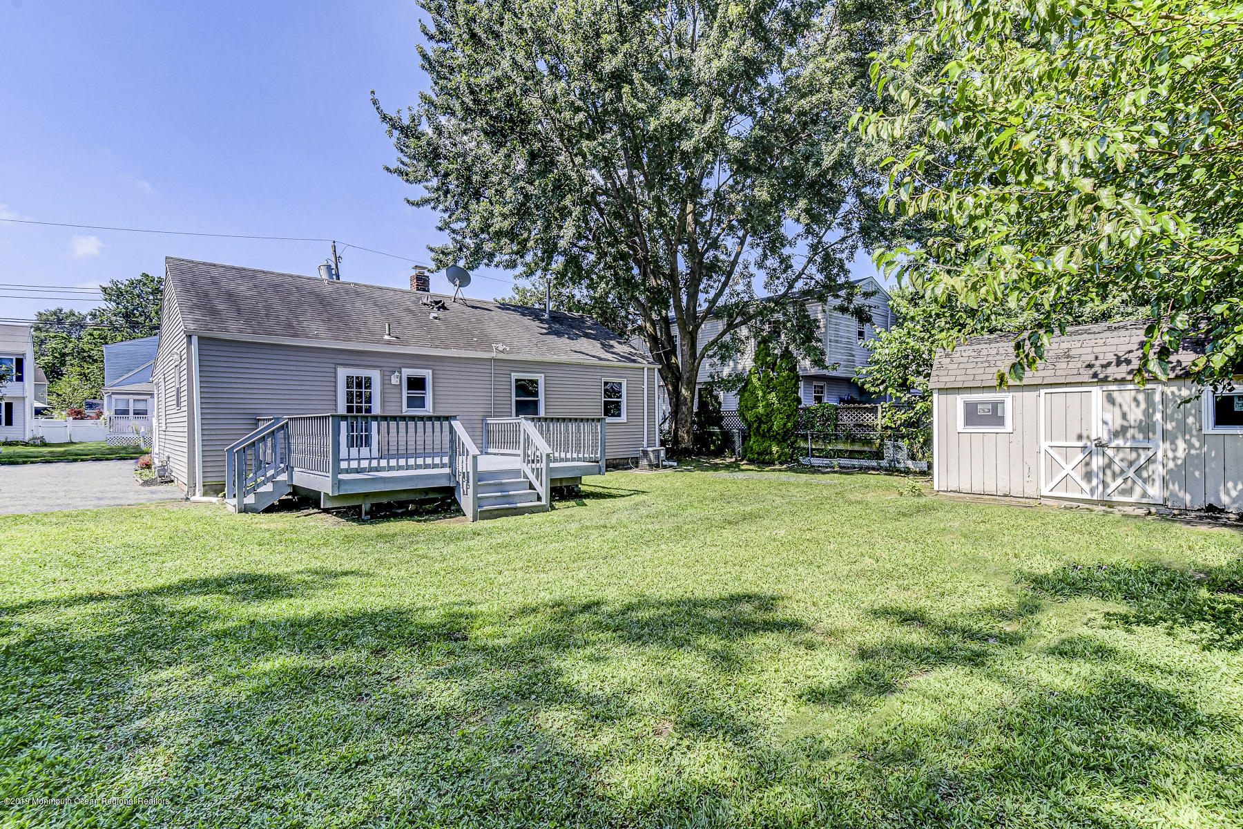 17 Navesink Ave-6