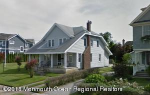 Awesome Spring Lake Real Estate Jersey Shore Homes For Rent Ward Home Interior And Landscaping Oversignezvosmurscom