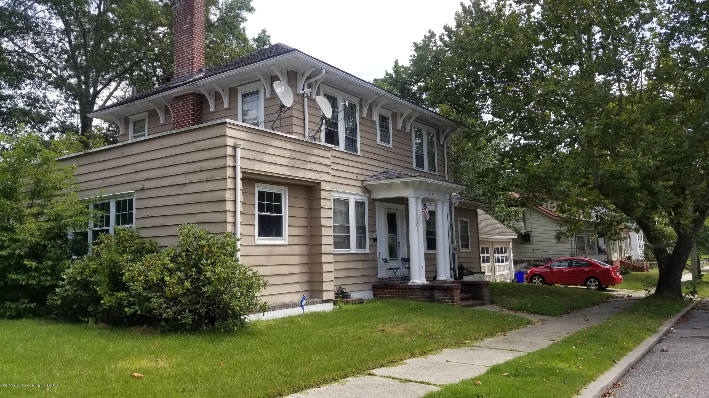 332 Delaware Avenue Abescon, NJ - $182,667