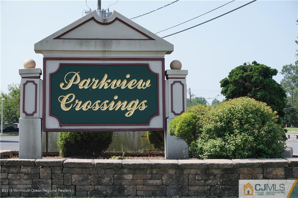 Parkview Crossings
