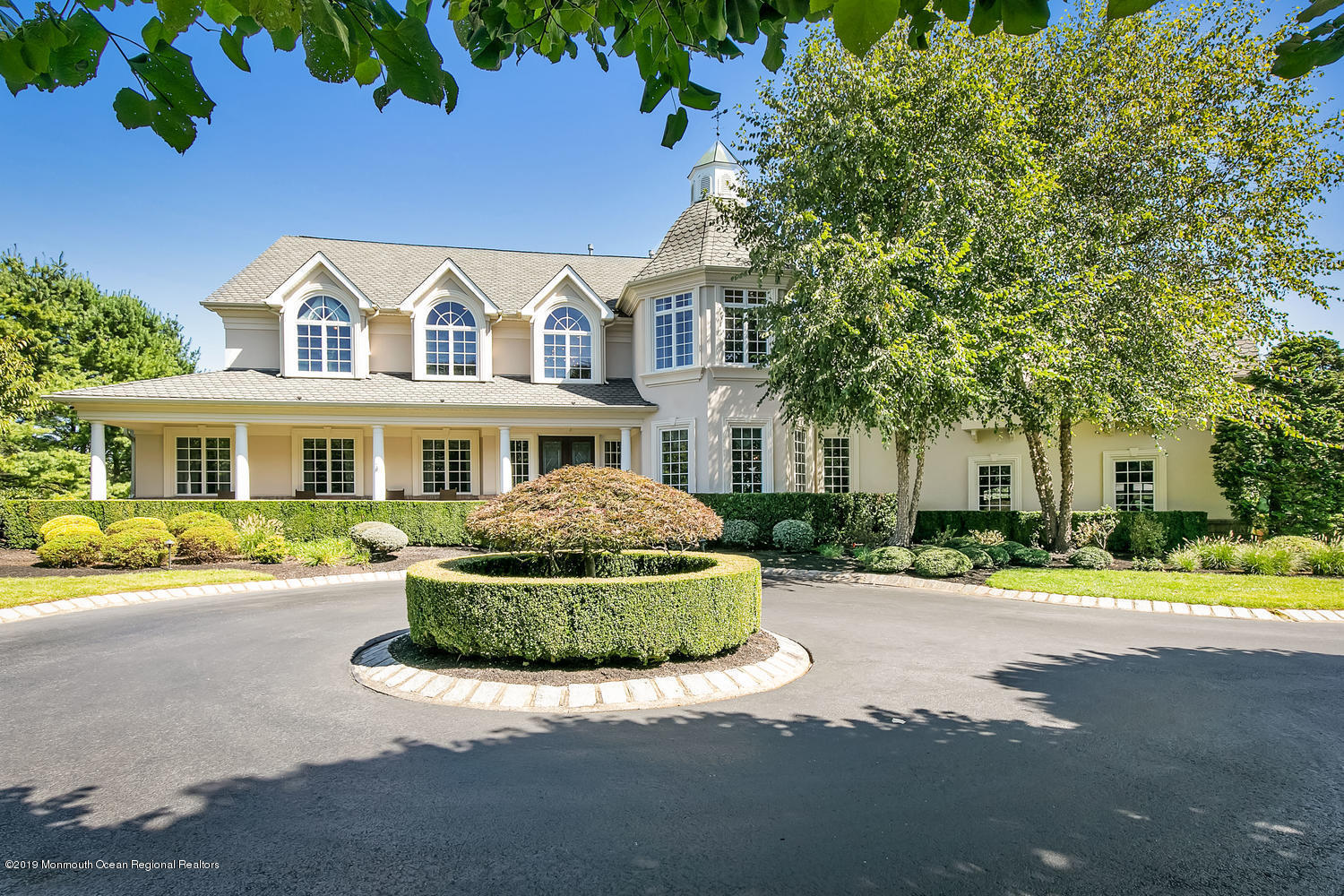 8 Country Club Ln colts neck-large-003-0