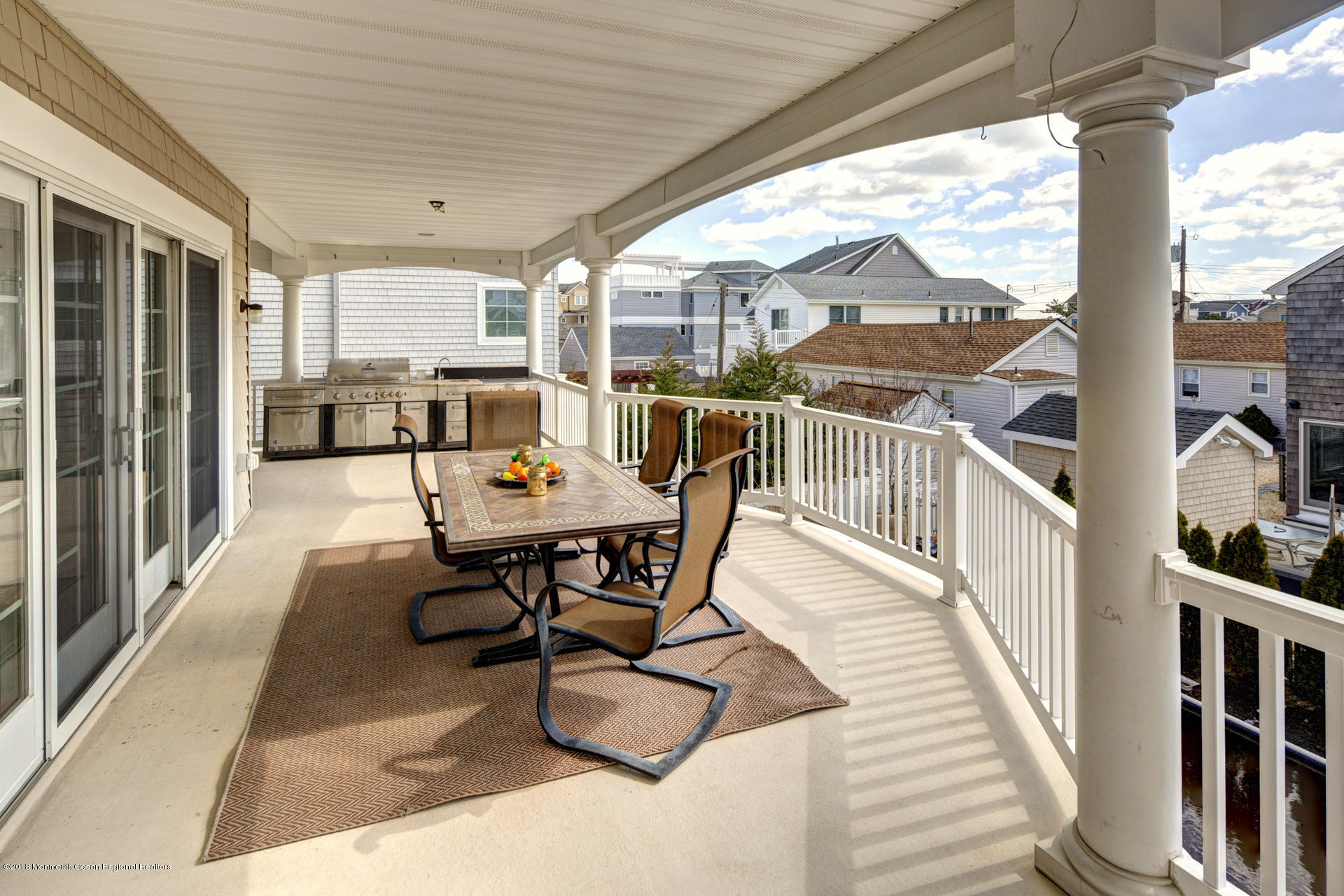 36_Back Porch