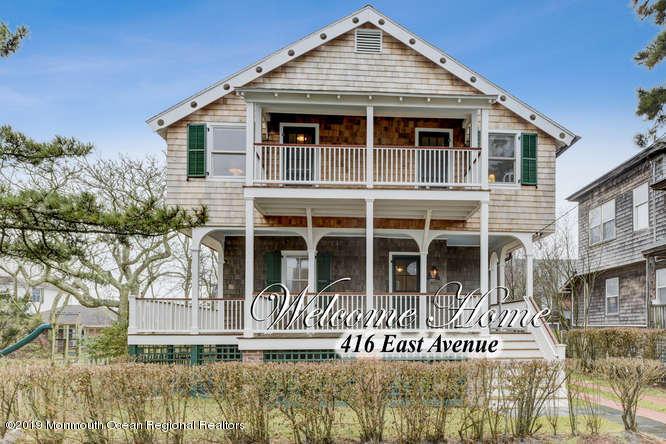 416 East Avenue Bay Head NJ-small-001-4-