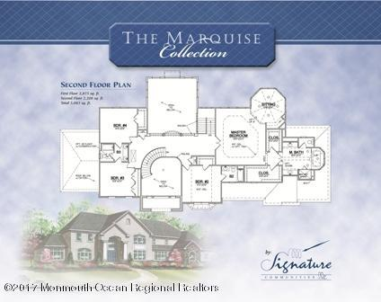 Marquise2
