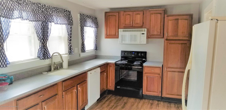 511 GT Kitchen