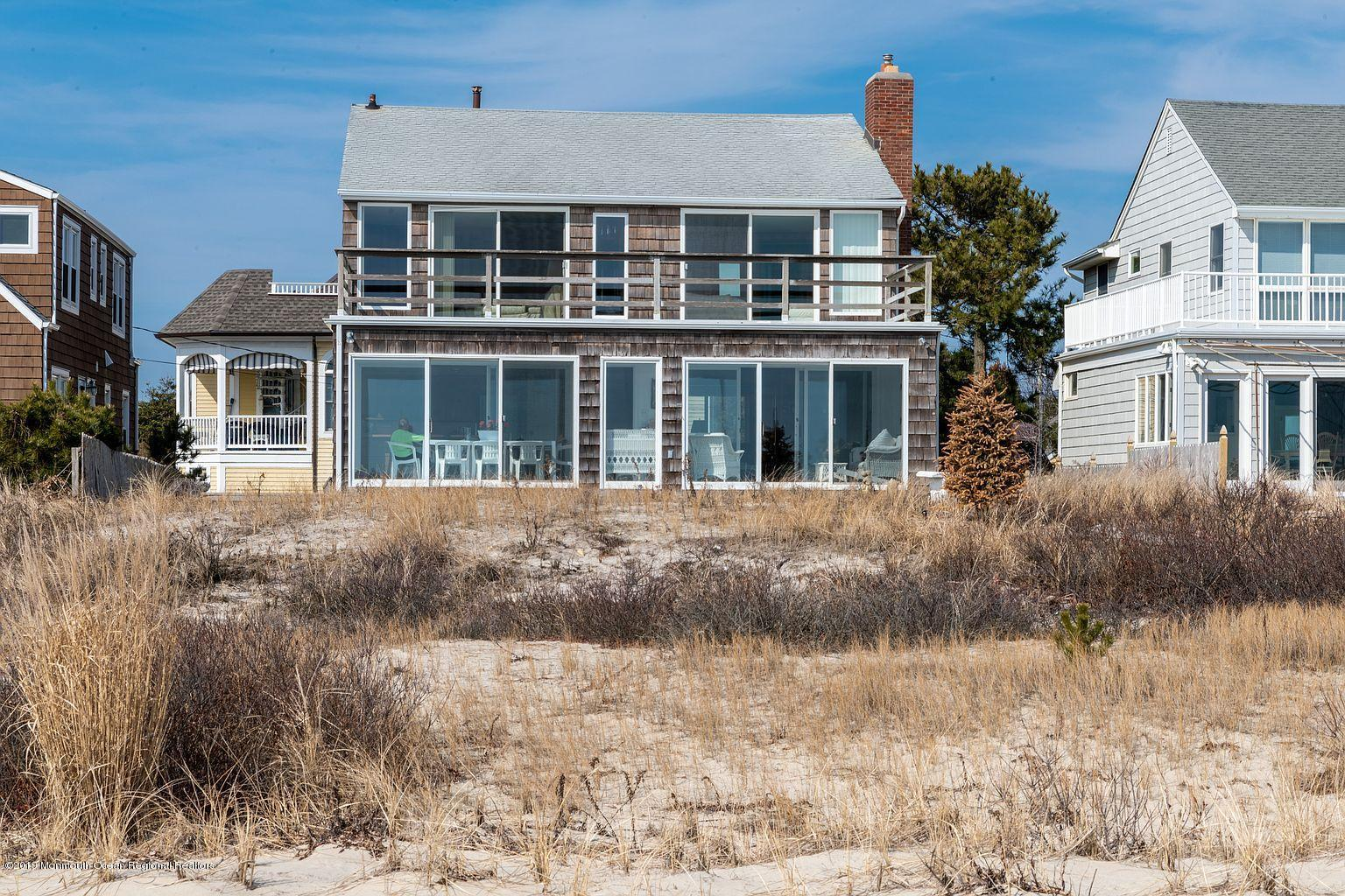 Photo of 409 Ocean Avenue, Sea Girt, NJ 08750