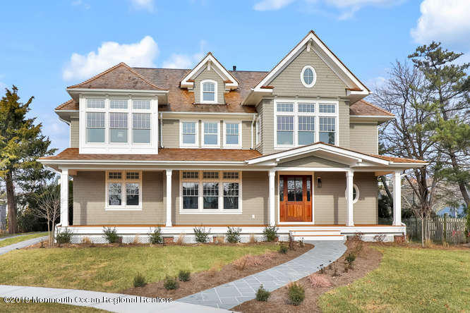 Photo of 10 Monmouth Shire Lane, Spring Lake, NJ 07762