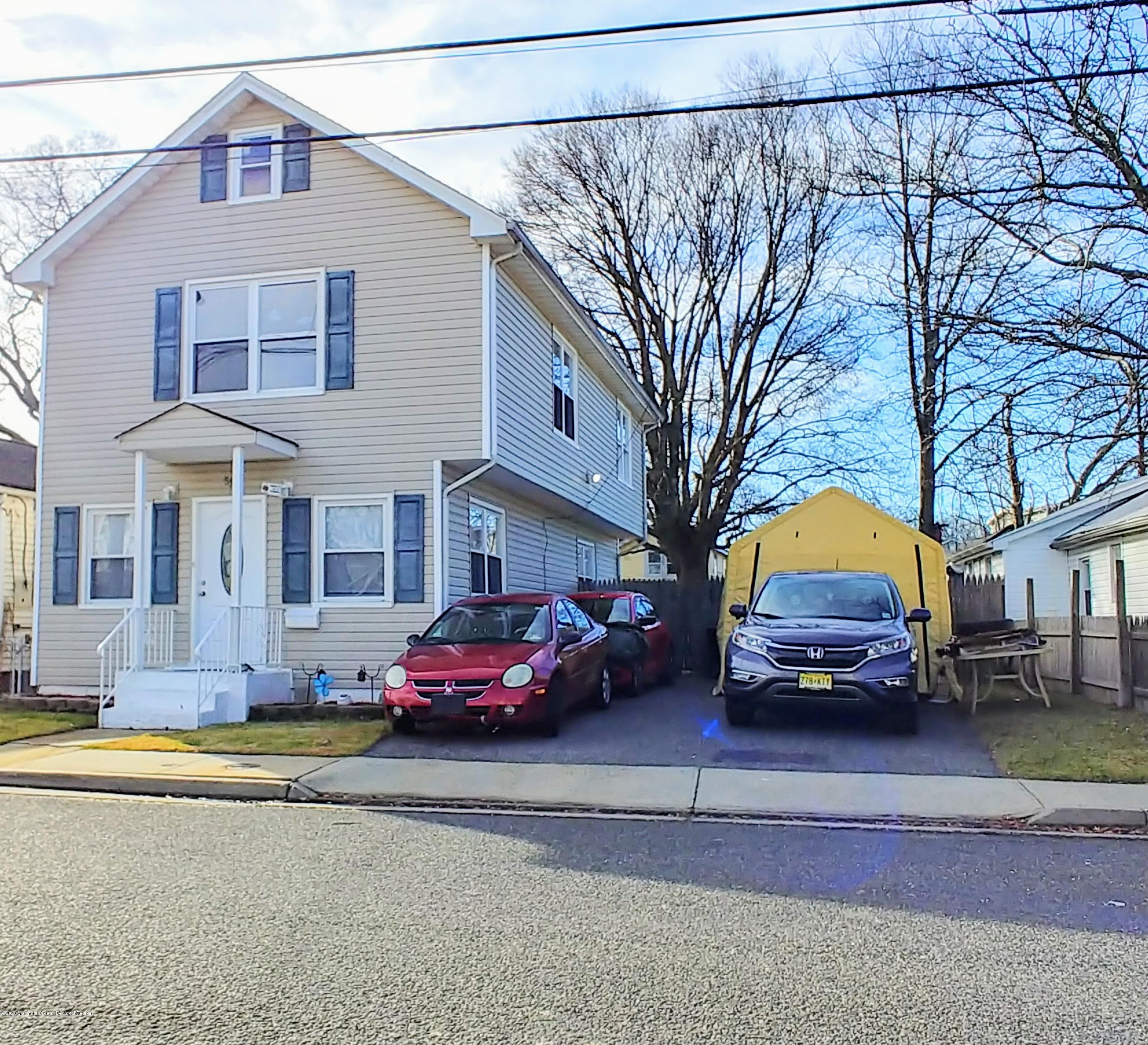 Photo of 59 Forest Avenue, Keansburg, NJ 07734