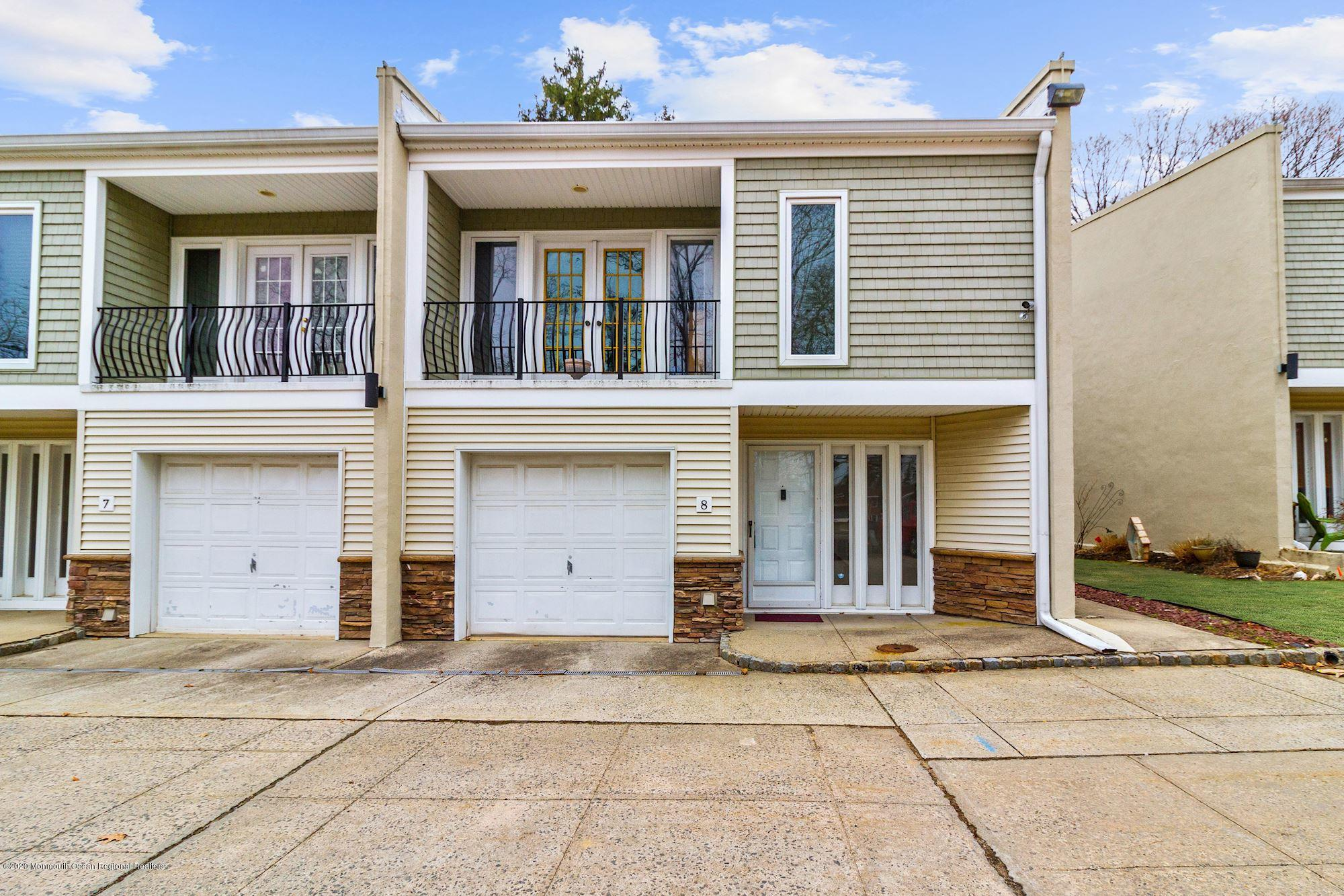 Photo of 274 Bath Avenue #8, Long Branch, NJ 07740